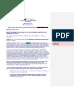 gr_213455_2015_Enrile vs POP