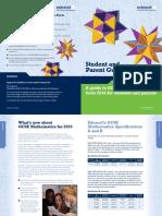 StudentParentGuide.pdf