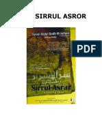 kitab-sirrul-asror.docx