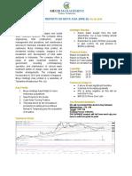 Moya Holdings Asia Ltd. Research Reports