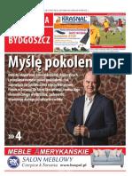 Poza Bydgoszcz nr 94