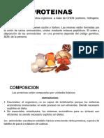 PROTEINAS (1)
