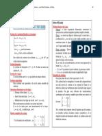 Math S4