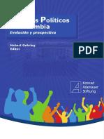 Los partidos politicos en Colombia.pdf