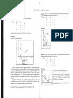 Esercizi di regressione lineare