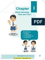 Chapter 1 Good Morning How are You.pdf