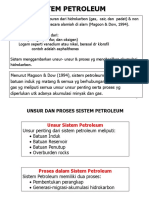 Petroleum System.pptx