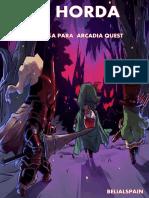 CAMPAÑA LA HORDA.pdf