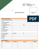 Lampiran-II-Daftar-Riwayat-Hidup (1).doc