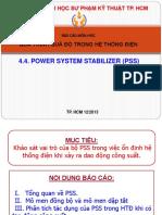 Bao_cao_PSS.pptx