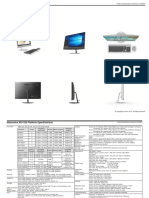 ideacentre_AIO_520_US.pdf