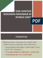 49013114-Hygiene-Dan-Sanitasi-Makanan-Minuman-Di-Rumah-Sakit.pptx