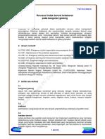 pd-t-12-2005-c-rencana-tindak-darurat-kebakaran.pdf