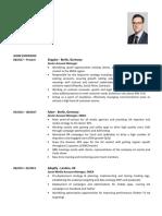 Yann Lebaillif CV.pdf