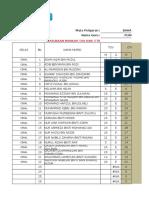 Tapak Headcount Mp Skmb 2018 Manual