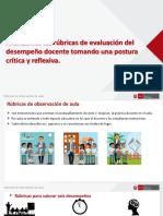 ANALISIS DE LAS RUBRICAS.pptx