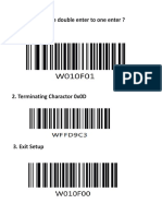LS600 Configuration.pdf