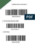 mudi configuration.pdf