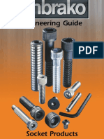 Unbrako Fastener Engineering Guide.pdf