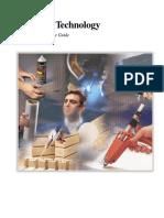 3M Adhesives ref guide.pdf
