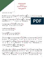 raspunsuri anton pann glas 3.pdf