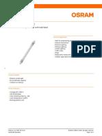 Gps01 1027718 Haloline Standard