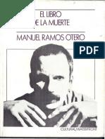 Manuel Ramos Otero- El libro de la muerte.pdf