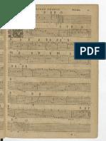 Laurencini - Praeludium (d, Thesaurus).pdf