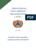 ICDO-PI-7 Brochure