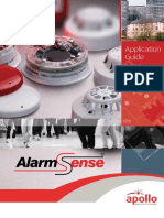 pp2260 alarmsense application guide for hmos issue 2.pdf