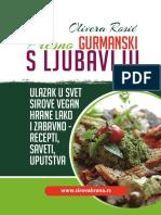 presna hrana 123.pdf
