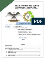 2microbiologia Rio Huatanay Final