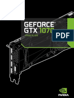 GTX_1070_User_Guide.pdf