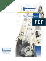 ESC Catalog