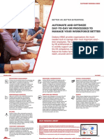 Deskera-Factsheet-HRMS-web-us.pdf
