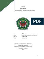 SURYABULANDARI 3351171120