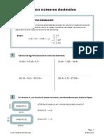 Operaciones Con Decimales[1]