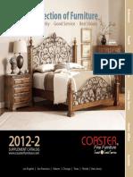 2012-2SuppCatalog.pdf
