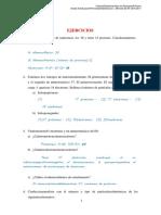 ACTIVIDAD 2-EJERCICIOS