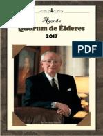 Agenda - Quorum de Elderes 2017.pdf