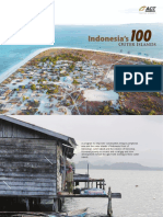 Katalog Tepian Negeri