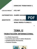 t.12.Tributacion Internacional Ult Ppr