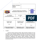 SOP LAKA SIPP.pdf