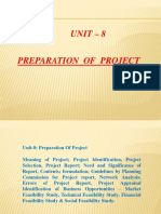 Project Report Good