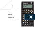 Hewlett_Packard_HP-35s_Training_Aids.pdf