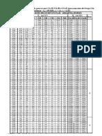 DOC-20171006-WA0005.pdf