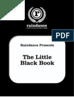 Cannes Little Black Book 2010