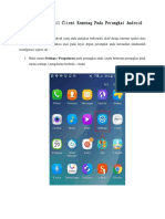 set_email_android1.pdf