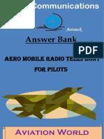 Radio Communications 2