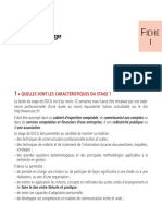 Cours Relation Profe Dscg 7